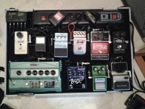 pedalboard1