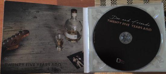 detalle interior cd