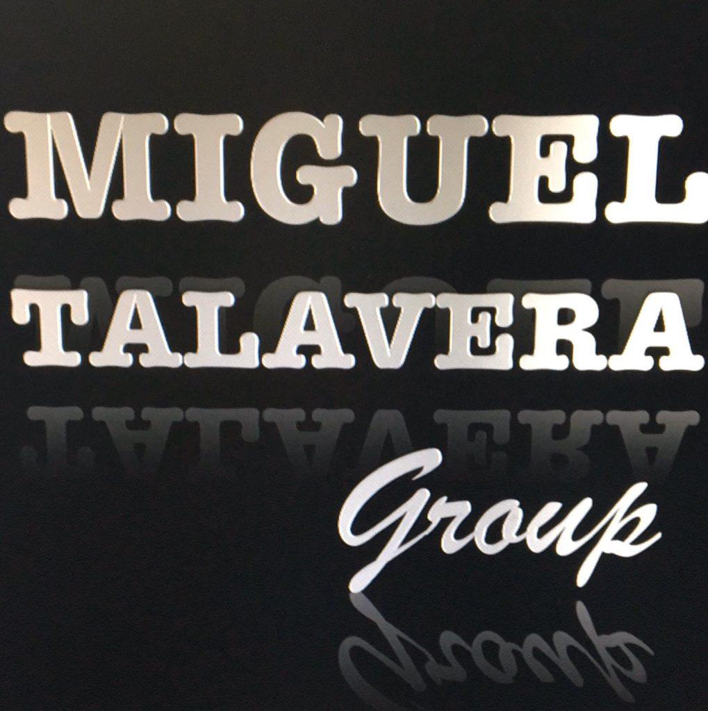 Miguel Talavera Group