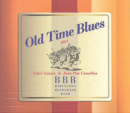 Old Time Blues