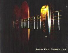 """""""Miguel Talavera & Joan Pau Cumellas"""""""