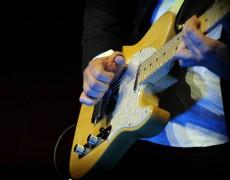Esta semana queda anulado el concierto de SULTANS OF SWING TRIBUTE BAND