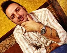 Miguel Talavera empieza el 2016 actuando: